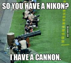 Photography Meme - photography meme time media and arts newschoolers com