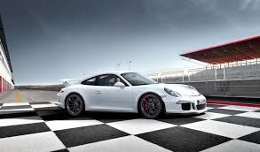 2013 porsche 911 gt3 for sale about all of this whining the pdk equipped porsche 911 gt3