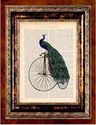 25 unique vintage bicycle art ideas on pinterest rose basket