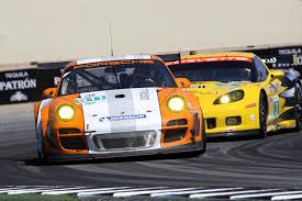 Porsche 911 Hybrid - porsche 911 gt3 r hybrid u2013 efficiency yields success alms monterey