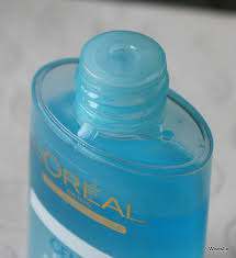 l oreal gentle lip eye makeup remover review l oreal makeup remover review