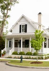 cottage style house plans coastal style floor plans home ideas designs