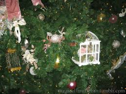 vintage christmas decorations best images collections hd for