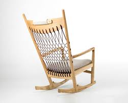 Rocking Chair Pp 124 The Rocking Chair Rove Concepts