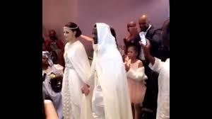 mariage mixte mariage mixte renoi rebeu