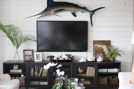 Tv Accent Wall by Shiplap Accent Wall 17 With Shiplap Accent Wall Home