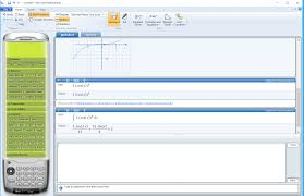 math solution software aprita com