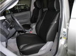 siege ford pièces accessoires auto housses sieges sur mesure pour ford ranger
