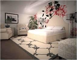 tableau chambre adulte cadre pour chambre adulte photo chambre adulte blanche tapis