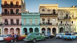 traveling to cuba as an american in 2016 u2013 airbnb in cuba