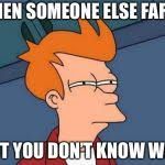 Make Your Own Fry Meme - futurama fry meme generator imgflip