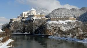 Kufstein  Austria  Dating to sometime before the   th century  it     Reddit