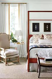 southern bedroom ideas bedroom ideas see how one designer moved back home to build her