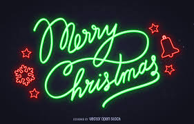 merry christmas signs merry christmas signs for christmas for christmas