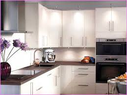 cool galley kitchen ideas dtmba bedroom design