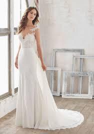 wedding dress illusion neckline tulle illusion neckline wedding dress bridalblissonline