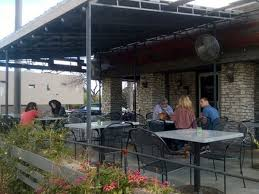 Great Patios 11 Cool U0026 Covered Patios For Summer Al Fresco Dining