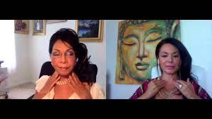 Vain Vanity Vanity Vain Visits Nsi U0026 Dood Radio Live On Blab Im Replay Youtube