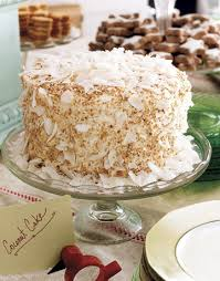cake centerpiece coconut cake centerpiece for baby shower pictures photos and