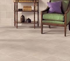 paul finley floors columbus ohio