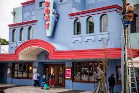 Home Design Stores Wellington Local Flavours Infuse Wellington U0027s Miramar Movie Magic Tourism