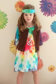 halloween hippie costumes eat sleep make kid u0027s hippie costume tutorial