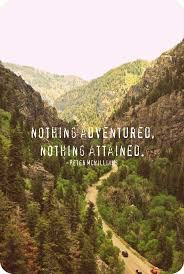 mudding quotes for guys 543 best best travel quotes images on pinterest travel travel