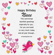 happiness quotes breathtaking happy first birthday quotes happy