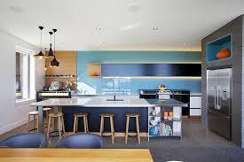 Interior Design Kitchens 2014 Nkba Award Winners 2014