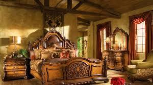 royal home decor interiors of the english royal palaces youtube loversiq