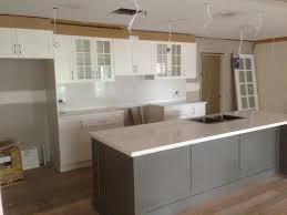 uncategorized blog kitchenkraft kitchen designers sydney