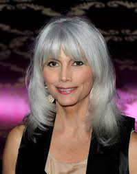 emmylou harris photos photos country music hall of fame