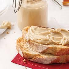 beurre cuisine beurre d érable maison recettes cuisine et nutrition pratico