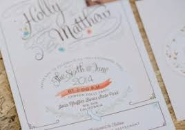 wedding invitations kitchener best place to order wedding invitations fresh kitchener wedding
