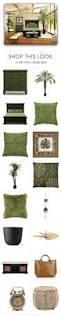 Home Decor Outlet West Columbia Sc 25 Best Plantation Decor Ideas On Pinterest Outdoor Weddings