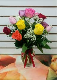 flower delivery philadelphia florist flower delivery by philadelphia flower market