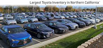 how many toyota dealers in usa home livermore toyota livermore ca