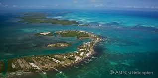 astrum helicopters travelbelize org