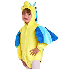 sea creature costumes fish dolphin whales seahorse shark and