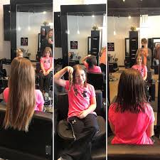 transformations salon u0026 spa 808 on 5th luxury studio 1