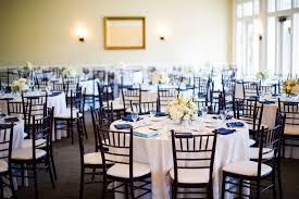 free wedding venues in jacksonville fl deercreek country club venue jacksonville fl weddingwire