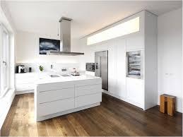 narrow kitchen kitchen islands clever narrow kitchen island ideas large kitchen