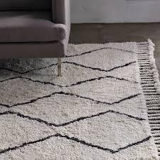 west elm sale rugs roselawnlutheran