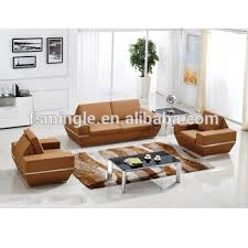 Cow Leather Sofa Ceo Office Sofa Executive Office Room Cow Leather Sofa Sets