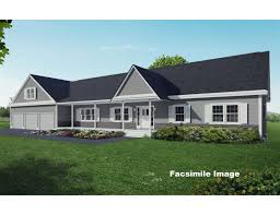 Stonegate Farmhouse Derry Nh Real Estate For Sale Homes Condos Land And