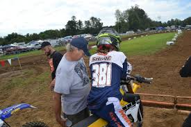 motocross races in ohio scenes from a bigass local race briarcliff battle ohio moto