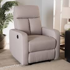 Wholesale Armchairs Wholesale Armchairs Wholesale Living Room Furniture Wholesale