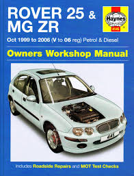 diagrams 1540980 mg zr wiring diagram u2013 mg zr horn wiring diagram