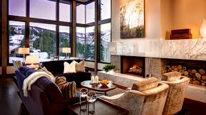 sundance park city real estate hits new peaks hollywood reporter