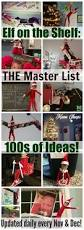 Welcome Back Surprise Ideas by 738 Best Elf On Shelf Ideas Images On Pinterest Christmas Ideas